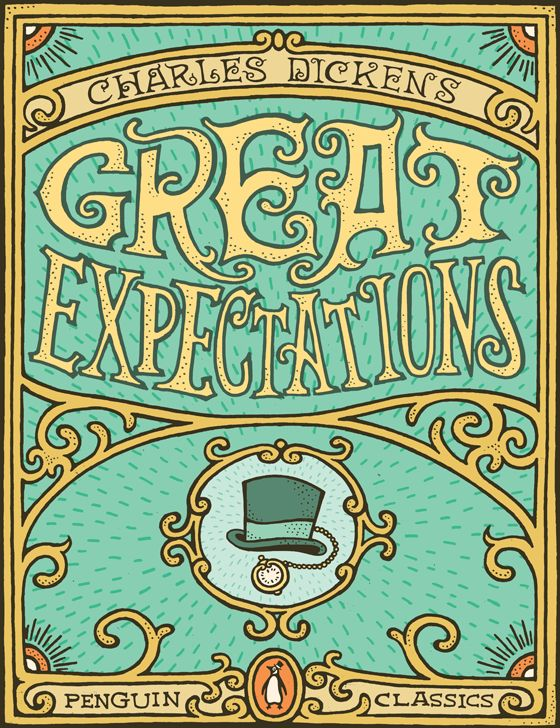 e9317d23438feb032725f5d502006ce3--great-expectations-book-great-books-to-read