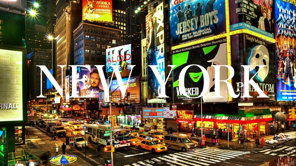 broadway-new-york day 3 fini.jpg