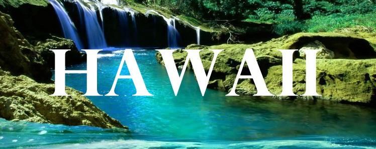 hawaii day 33.jpg