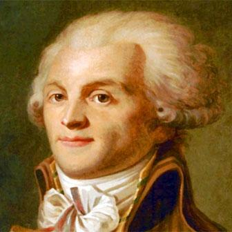 Maximilien_de_Robespierre
