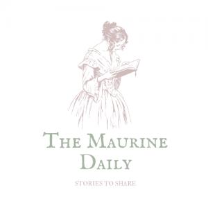 THE MAURINE DAILY